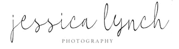 JESSICA LYNCH PHOTOGRAPHY | AWARD-WINNING PHOTOGRAPHER | BOSTON, MA
